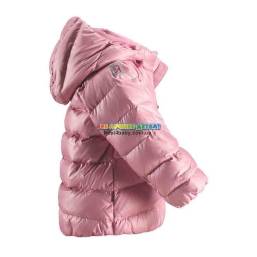 Пуховая куртка Reima Vihta 511258-4320