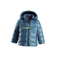Пуховая куртка Reima Vihta 511258-6740