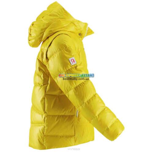 Куртка Reima Martti 531291-2390