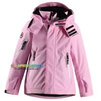 Куртка Reimatec Roxana 521522A-4190