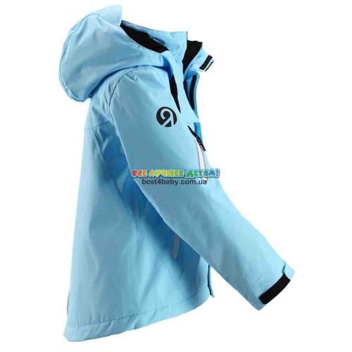 Куртка Reimatec Roxana 521522A-6130