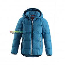 Куртка пуховик Reima Jord 531294-6490