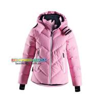 Пуховая куртка Reimatec Waken 531304-4190