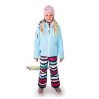 Куртка Reimatec Frost 531308A-6130