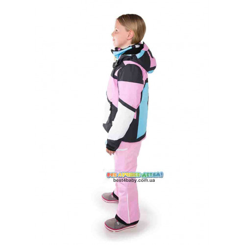 Куртка Reimatec Frost 531308B-4195