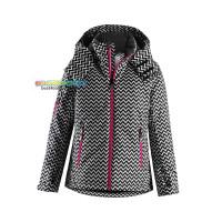 Куртка Reimatec Glow 531312-9993