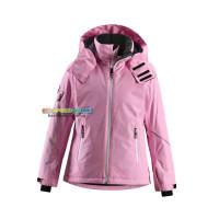 Куртка Reimatec Glow 531312-4190