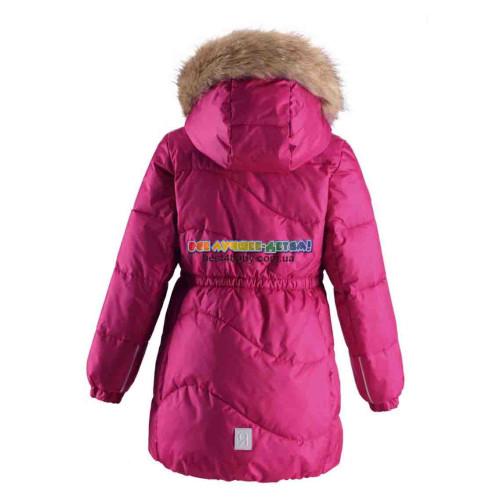 Куртка Reima Sula 531298-4320