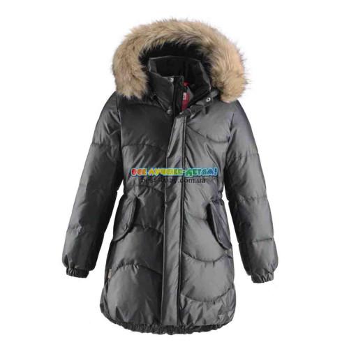 Куртка Reima Sula 531298-9670