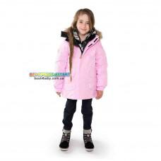 Куртка Reimatec Sisarus 531300-4190