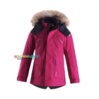 Куртка Reimatec Sisarus 531300-3920