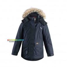 Куртка пуховик Reima ReimaTec+ Serkku 531301-6980