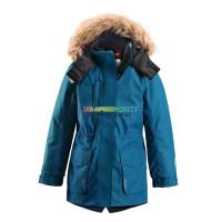 Куртка Reimatec Naapuri 531299-7900