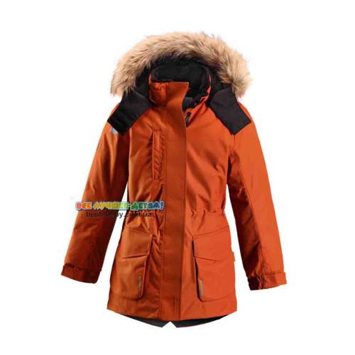 Куртка Reimatec Naapuri 531299-2850