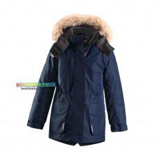 Куртка Reimatec Naapuri 531299-6980