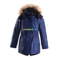 Куртка Reimatec Naapuri 531299-6987