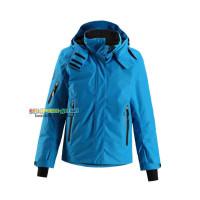 Куртка Reimatec Wheeler 531309A-6490