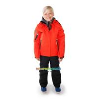 Куртка Reimatec Wheeler 531309A-3710