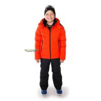 Куртка-пуховик Reimatec Wakeap 531305-3710