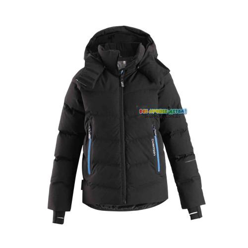 Куртка-пуховик Reimatec Wakeap 531305-9990