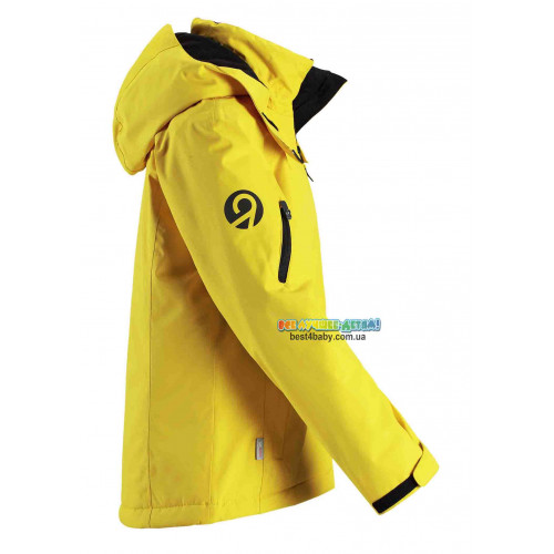 Куртка Reimatec Detour 531313-2390