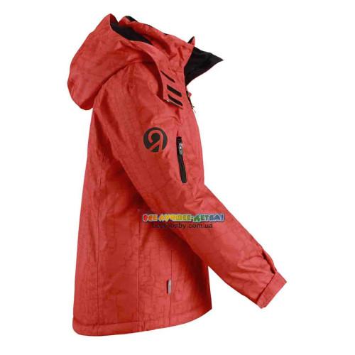 Куртка Reimatec Detour 531313-3711