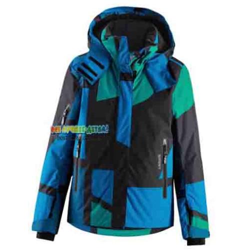 Куртка Reimatec Wheeler 531309B-7903
