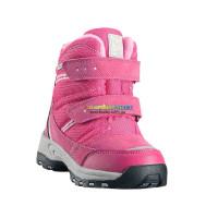 Сапоги ботинки Reimatec Visby 569322-3560