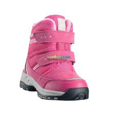 Сапоги ботинки Reimatec Visby 569322.8-3560