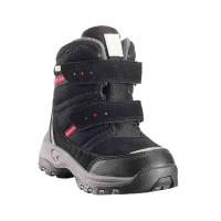Сапоги ботинки Reimatec Visby 569322-9990