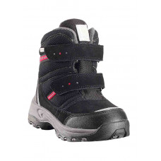 Сапоги ботинки Reimatec Visby 569322.8-9990
