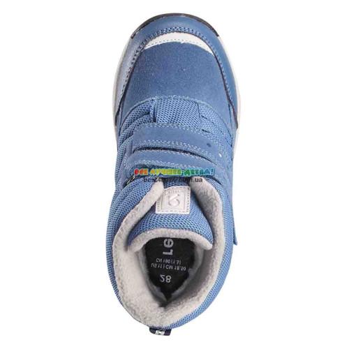 Сапоги ботинки Reimatec Visby 569322-6740