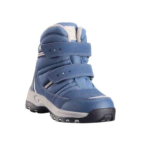 Сапоги ботинки Reimatec Visby 569322.8-6740