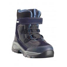 Сапоги ботинки Reimatec Denny 569323-6980