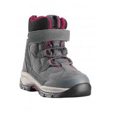 Сапоги ботинки Reimatec Denny 569323-9390