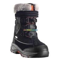 Ботинки сапоги Reimatec Samoyed 569326-9990
