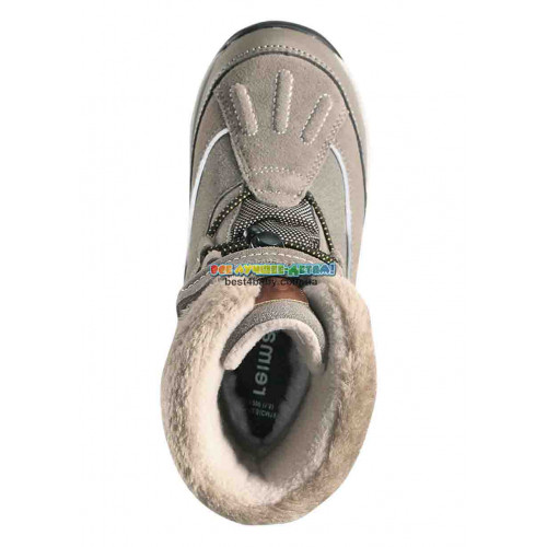 Ботинки сапоги Reimatec Samoyed 569326-1190