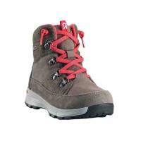 Зимние ботинки Reima Reimatec Wander 569327-1190