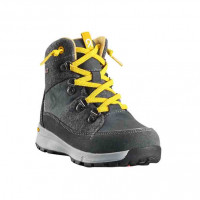 Зимние ботинки Reima Reimatec Wander 569327-9950