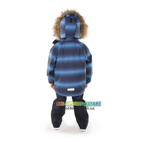 Куртка Reima ReimaTec Furu 521515F-6741