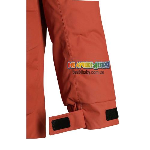 Куртка пуховик Reima ReimaTec+ Serkku 531301-2850
