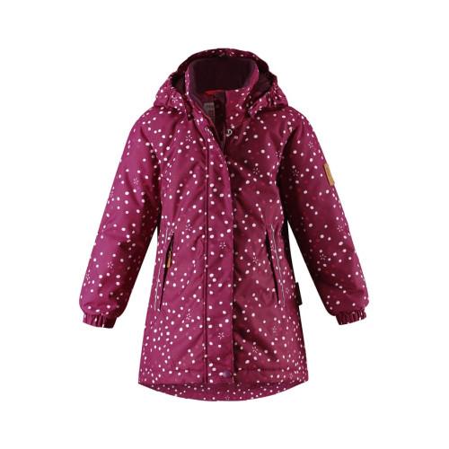 Зимняя куртка ReimaTec Femund 521576-3698