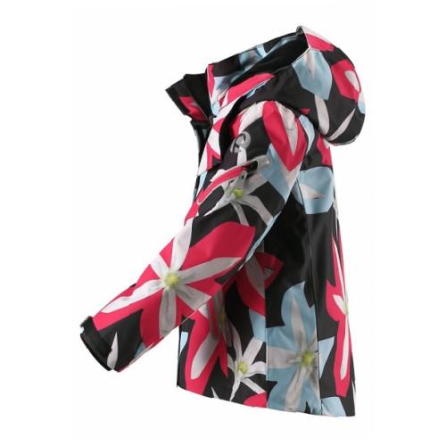Зимняя куртка ReimaTec Roxana 521570B-9994