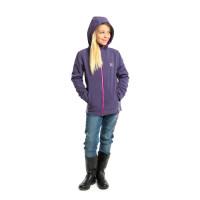 Демисезонная куртка Nano F18M1400 Cold Blue Mix Softshell