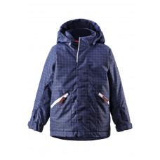 Куртка Reima Nappaa 521461-6988