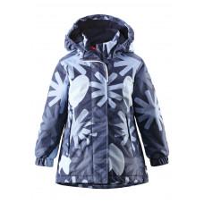 Куртка Reima Misteli 521462-6981