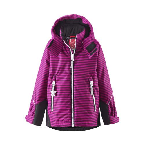Куртка Reima Kiddo Kisa 521464C-4901