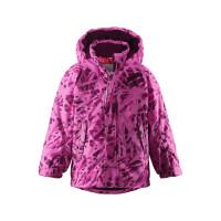 Куртка Reima Reimatec Cup 521465C-4902