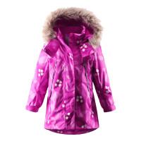 Куртка Reima Reimatec Muhvi 521466-4622