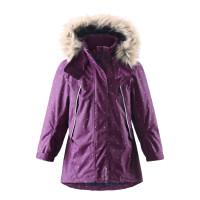 Куртка Reima Reimatec Muhvi 521466-4908
